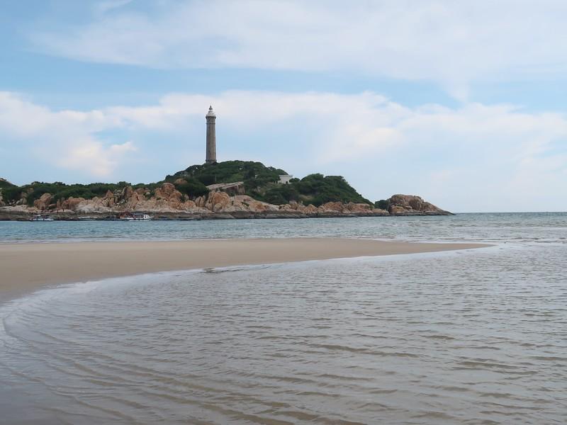 IMG_3377-ke-ga-lighthouse.jpg