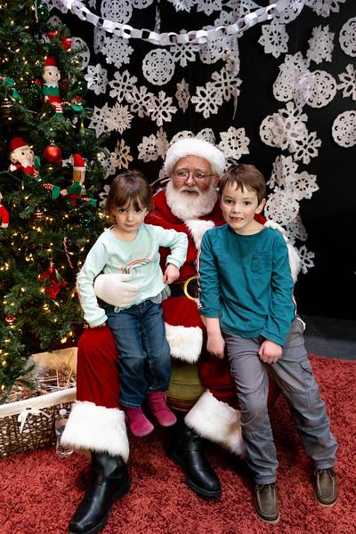 ChristmasattheWilson2018-291.jpg
