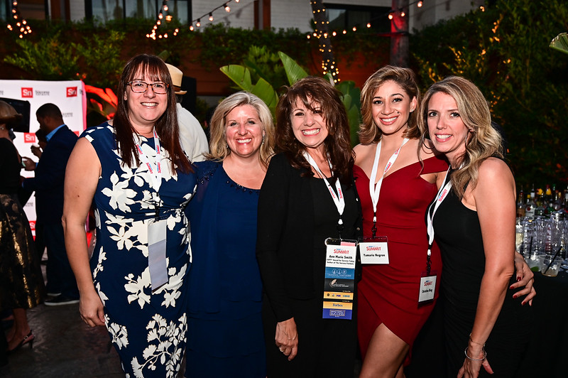 2019TLS_Cocktail_Party_052.JPG