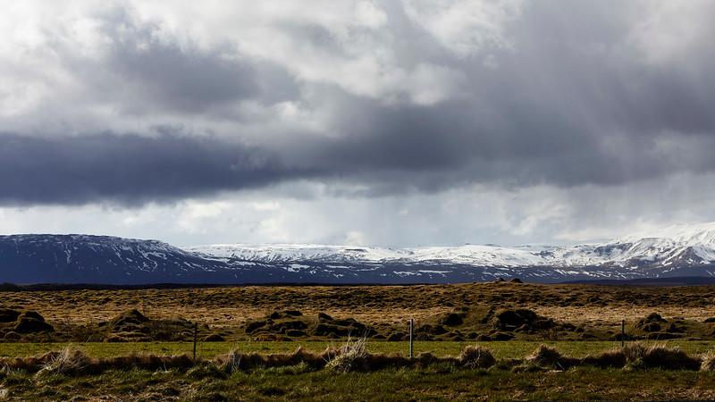 Iceland_39A8299_1.jpg