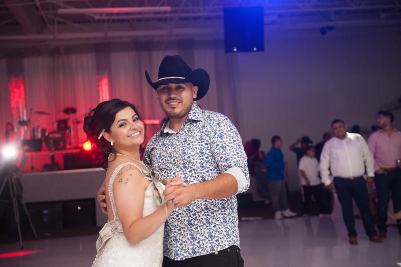Estefany + Omar wedding photography-1246.jpg