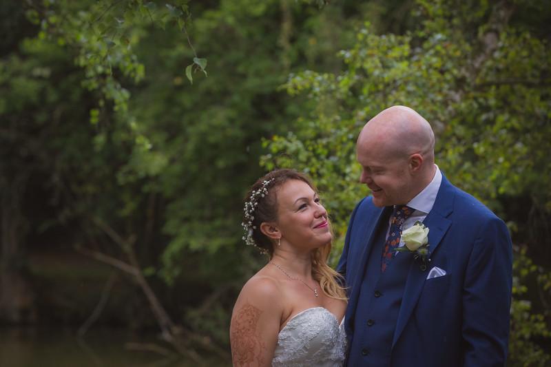 Sam_and_Louisa_wedding_great_hallingbury_manor_hotel_ben_savell_photography-0185.jpg