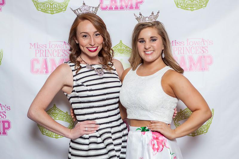 Miss_Iowa_20160608_161505.jpg