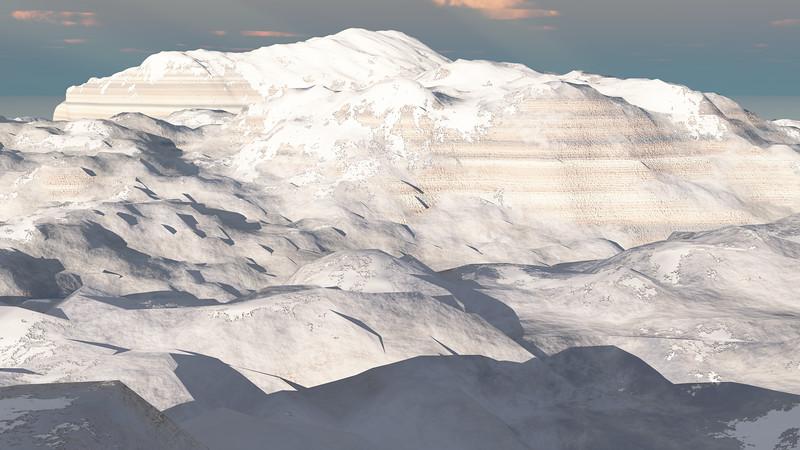 Flat Mountains 6.jpg
