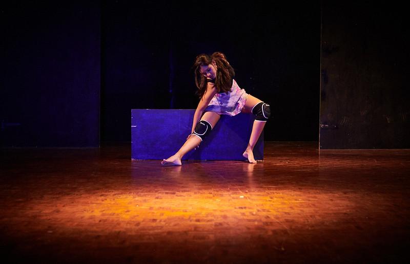1808-26-145-Eden_Dance-EvM.jpg