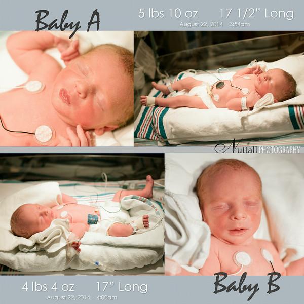 Birth Announcement Color.jpg