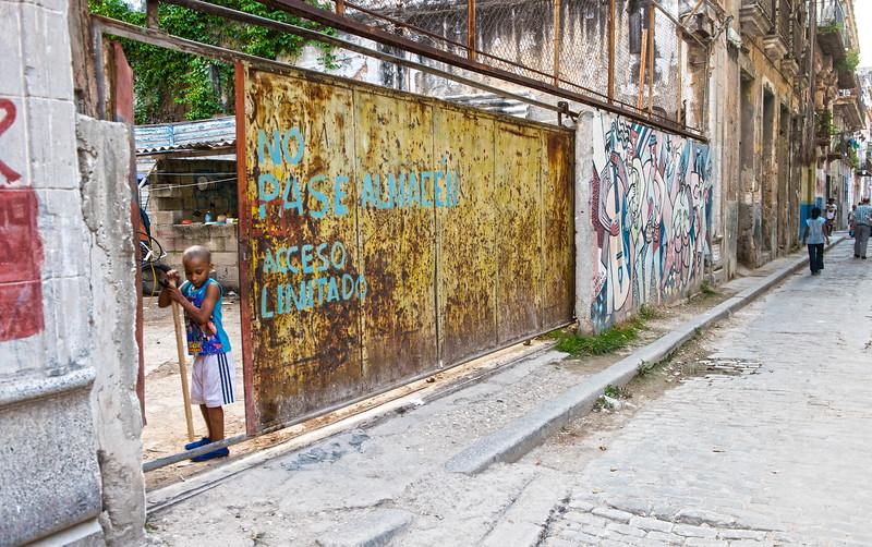 Cuba 044.jpg