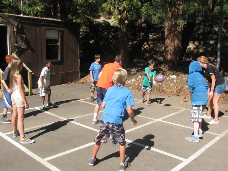 Summer Camp 2013 (281).JPG