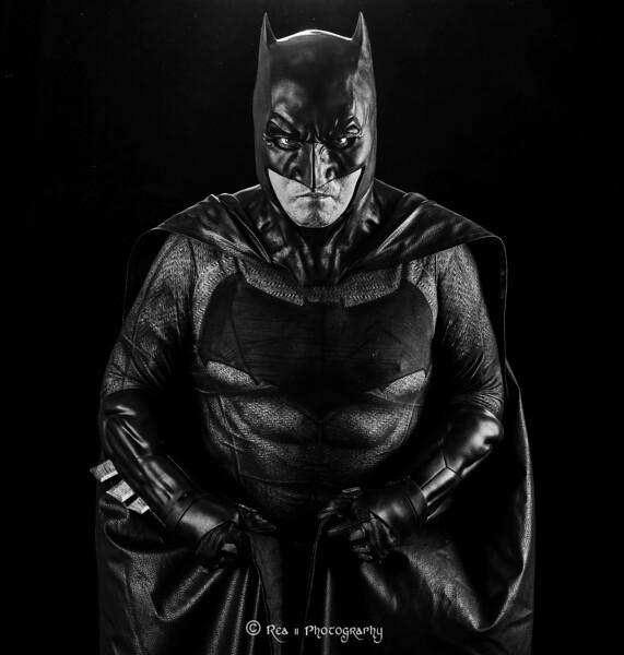 Fear the Bat_NECCC 2019_RE Abrams.jpg