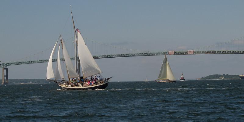 Newport-2.jpg