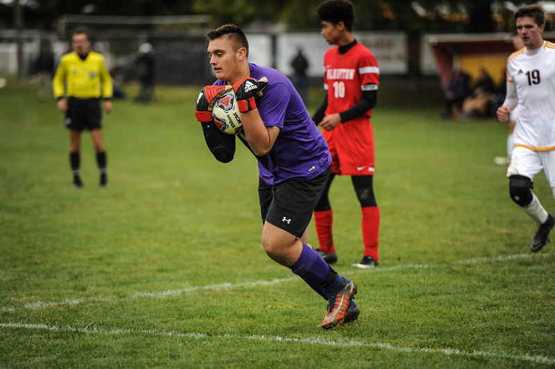 10-27-18 Bluffton HS Boys Soccer vs Kalida - Districts Final-124.jpg
