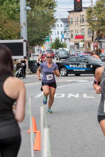 9-11-2016 HFD 5K Memorial Run 0693.JPG