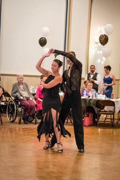 RVA_dance_challenge_JOP-12034.JPG