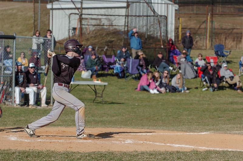 WM Baseball 4_1_19-89.jpg