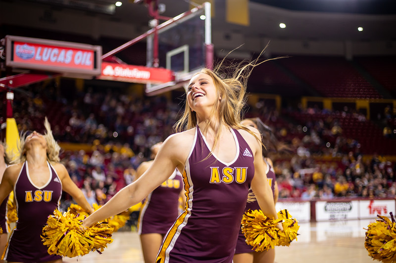 ASU_Womens_Basketball_vs_Cal_044.jpg