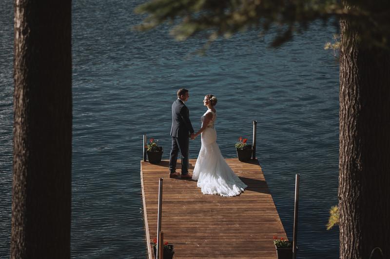 White Lake Lodges Rustic Adirondack Wedding 105.jpg