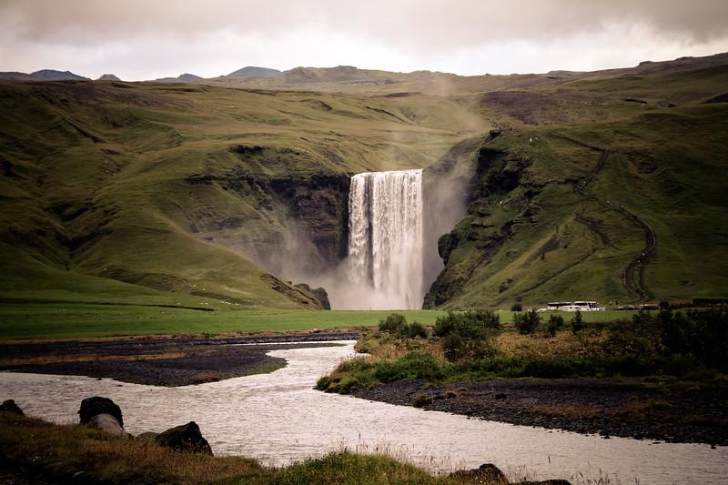 Iceland (103 of 149).jpg