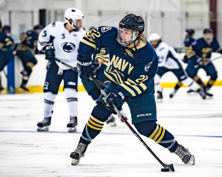 2017-01-13-NAVY-Hockey-vs-PSUB-185.jpg