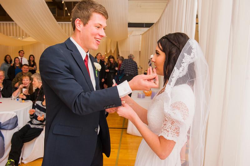 john-lauren-burgoyne-wedding-466.jpg