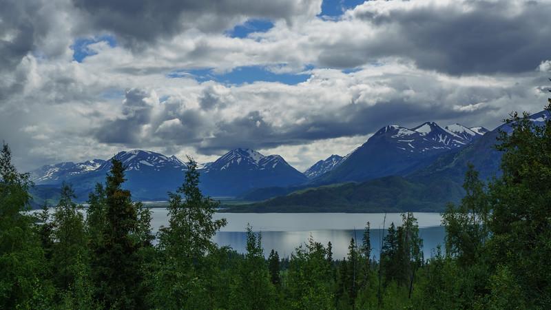 2016 Alaska - Susan Sony - 295 - 20160728.jpg