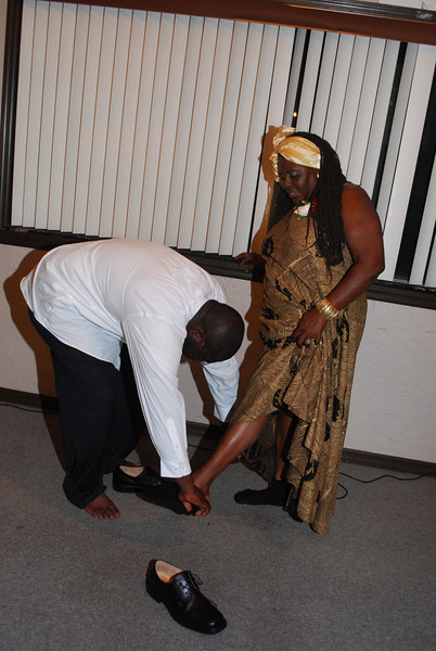 Wedding 10-24-09_0685.JPG