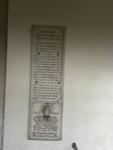 Clerkenwell3.png
