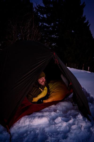 202001_Winter Camping_070.jpg