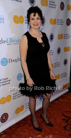 The Gold Coast International Film Festival Annual Benefit Gala at The Space in Westbury, NY on 10-23-13.photo by Rob Rich/SocietyAllure.com © 2013 robwayne1@aol.com 516-676-3939