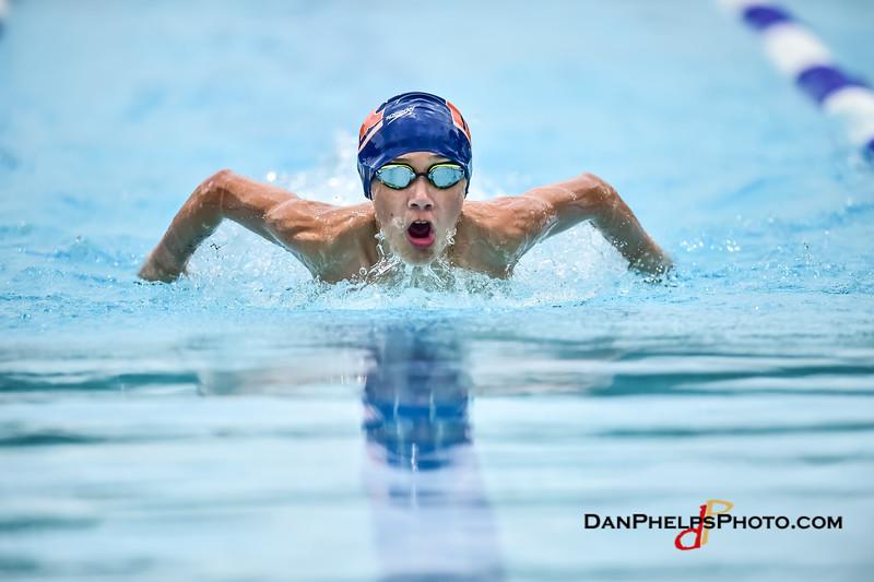 2019 SwimMAC YSSC D2-136.jpg