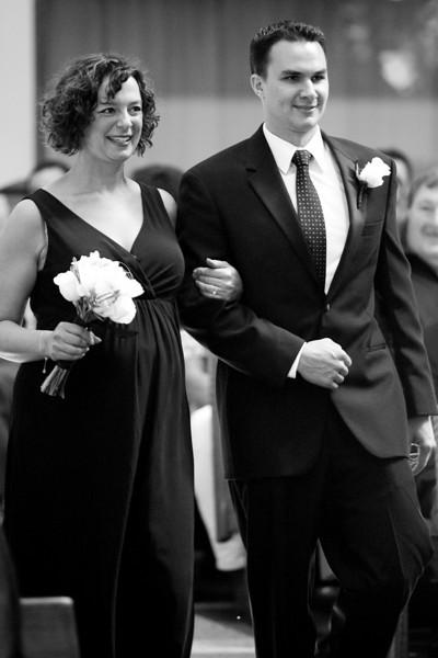 wedding-1122-2.jpg