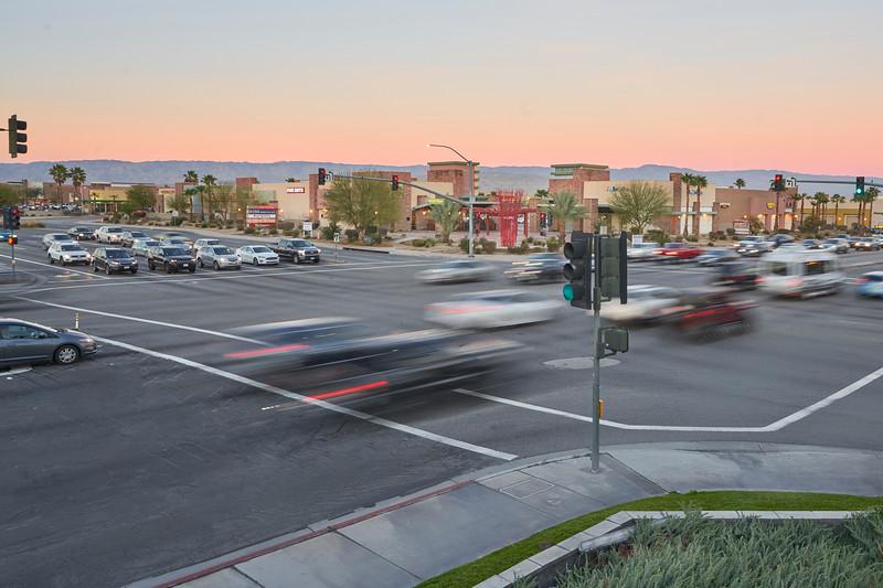 the springs shopping center palm springs 39.jpg