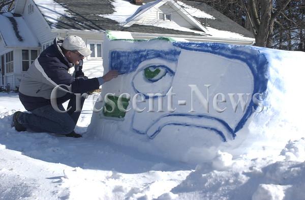 01-27-14 NEWS Sea Hawks