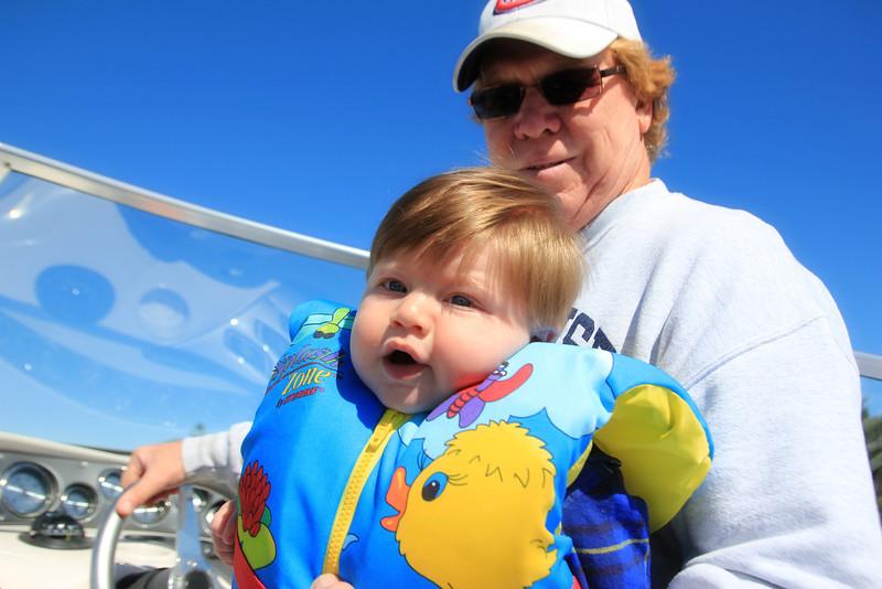 camp-Wyatt's first boat ride 031-2.jpg