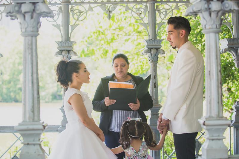 Central Park Wedding - Jossmarie & Benito-13.jpg