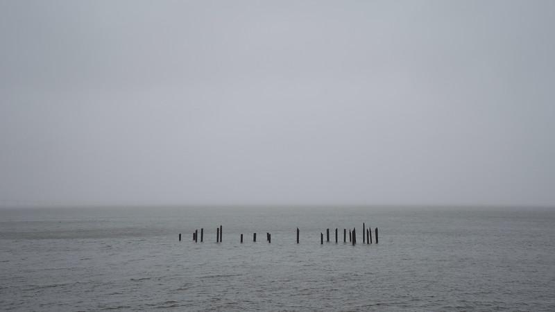 Ocean 108