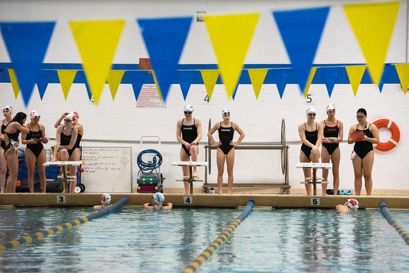 girls swim vs east (5 of 58).jpg