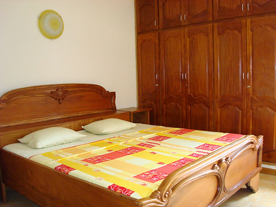 Appartements 2 pièces meublés