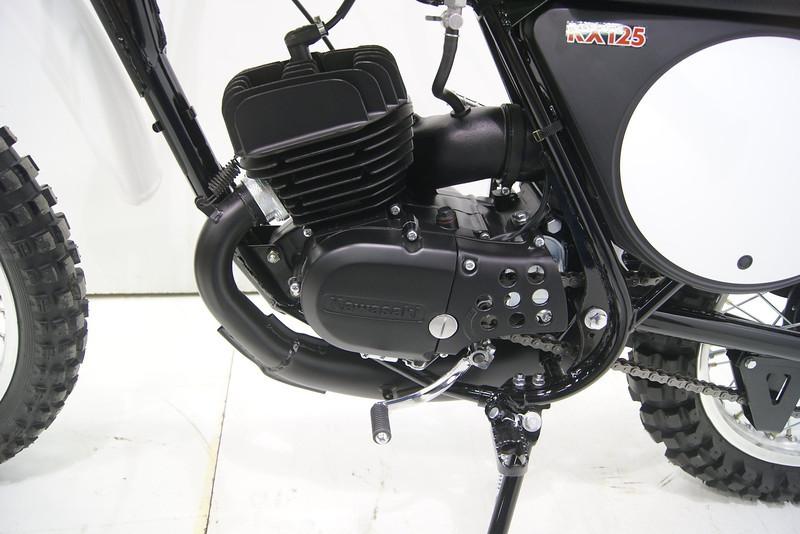 1975 kx125 6-12 036.jpg