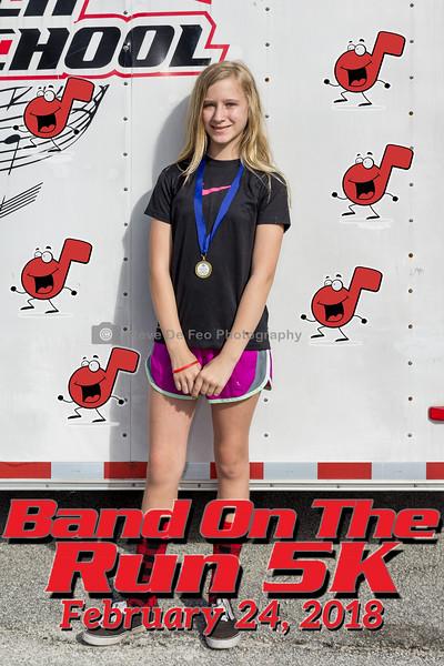 Band5K 2018_02_18-904 copy.jpg