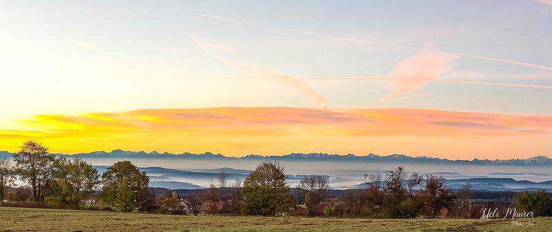 2018-10-25 Panorma Höchenschwand 0U5A5418 Panorama PS.jpg