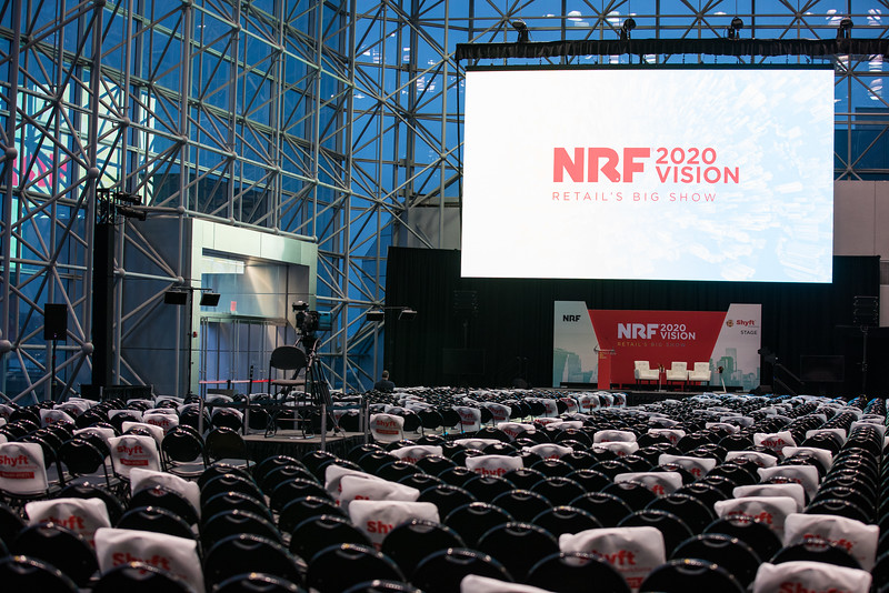 NRF20-200113-164121-0552.jpg