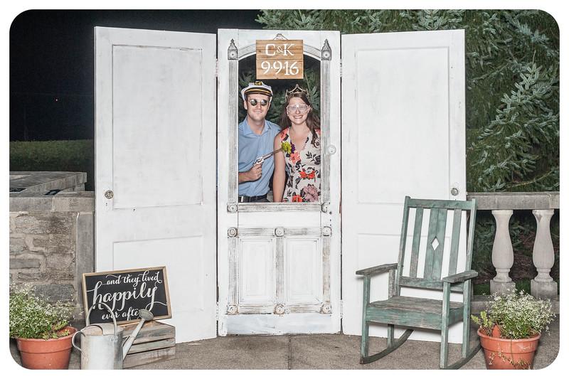 Kory+Charlie-Wedding-Photobooth-98.jpg