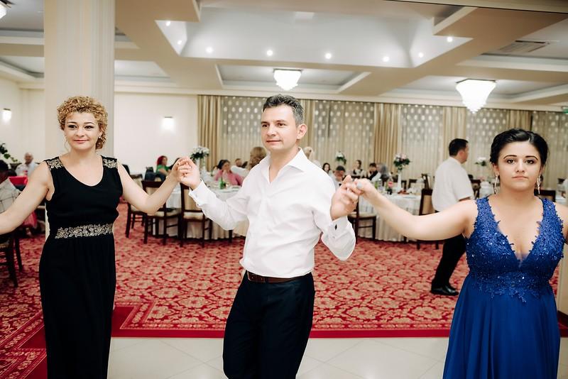 Gabriela & Nicolae-1233.jpg