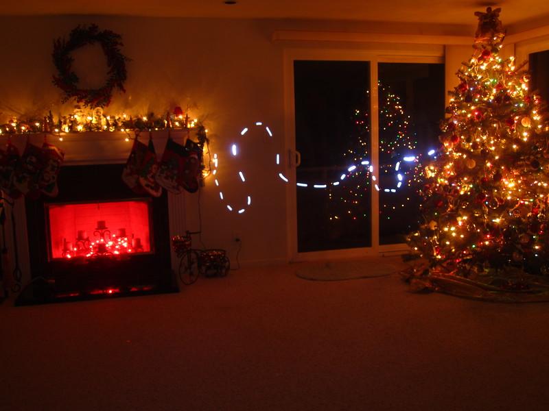 Hawaii - Playing with Light Christmas-17.JPG