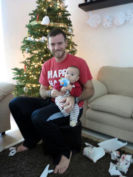 Christmas2013-38.jpg
