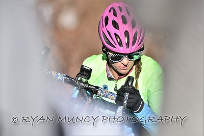 2019 Colorado State Cyclocross Championships