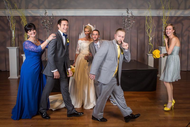 Wedding - Thomas Garza Photography-426.jpg