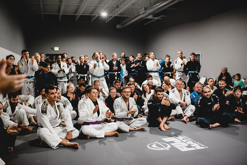 True Believer Gym Pittsburgh PA Brazilian Jiu Jitsu258.jpg