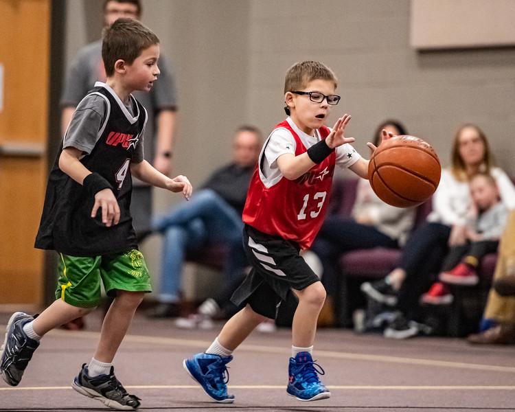 2020-02-15-Sebastian-Basketball-30.jpg