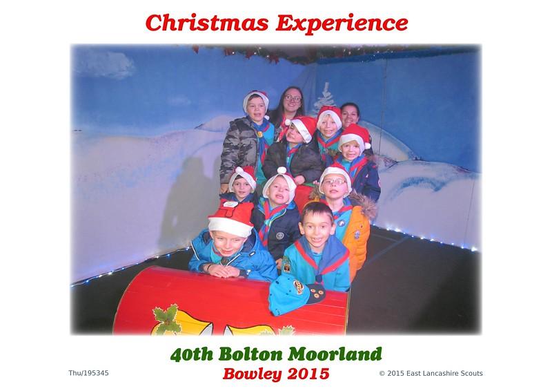 195345_40th_Bolton_Moorland.jpg